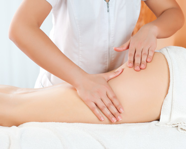 1, 3 ou 5 Massagens Anticelulíticas ou Reafirmantes | 45 Minutos | Spa Vila Galé - Cascais e Estoril
