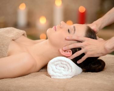 Como Nova! Massagem à Escolha + Oferta Relax | Stetic4u - Lisboa