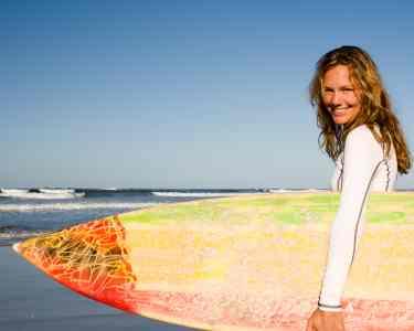 Aula de Surf | 2 Pessoas | Matosinhos
