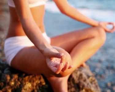 Baptismo de Surf & Aula de Yoga | 2 Pessoas | Matosinhos