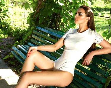 Corpo Sexy! 3 LipoLaser + 3 Pressoterapias + Avaliação | Lisboa