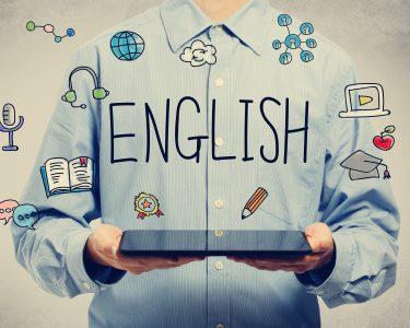 Domine o Inglês! Curso Online de Preparação para o IELTS | IELTS Expert