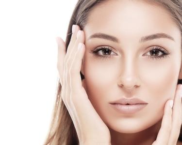 Lifting Facial & Peeling c/ Opção Massagem - Gama THALGO | Costa da Caparica