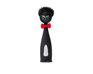 Esfregão Vigar® Felix, o Gato