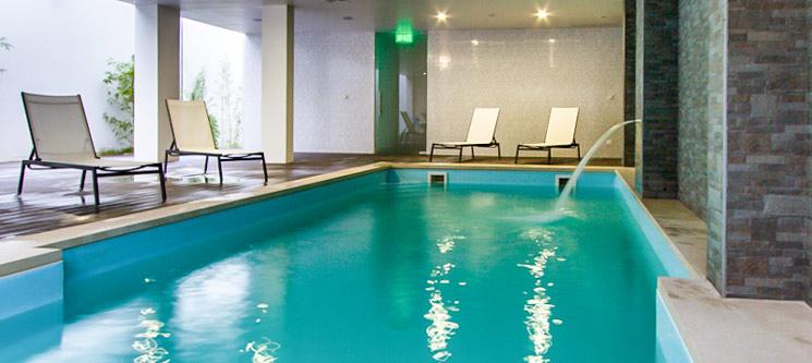 Vila D´Óbidos Art Garden Hotel Rural & Spa | Noite 4* + SPA