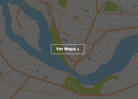Ver mapa de localização