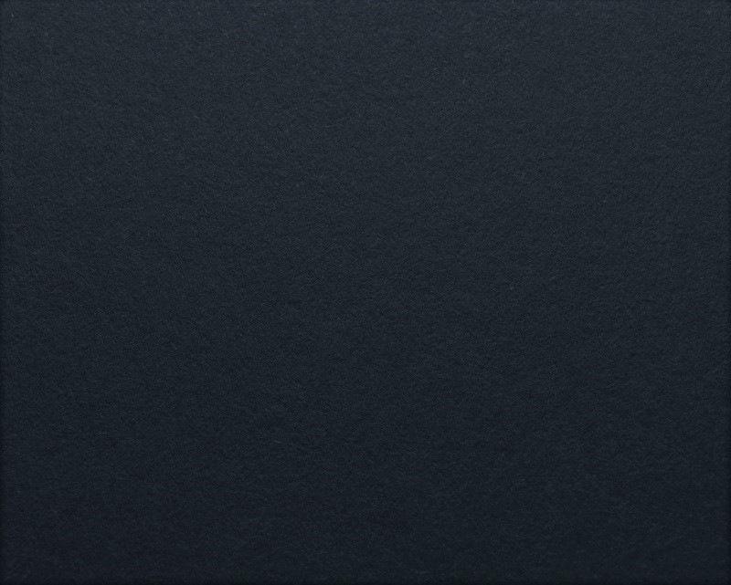 cobalt materica card 250gsm. Black Bedroom Furniture Sets. Home Design Ideas