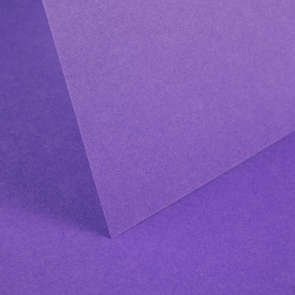 20 SHEETS OF A4 240 gsm LILAC DOUBLE SIDED PEARL SHIMMER CARD.
