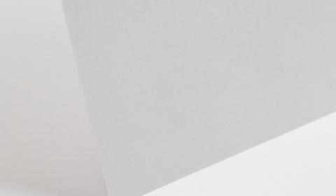 A4 Midi Pick & Mix 300gsm Value White
