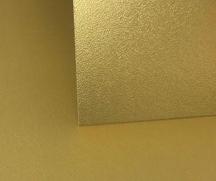 Gold Sandgrain