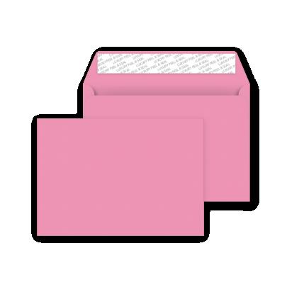 102 C6 Flamingo Pink