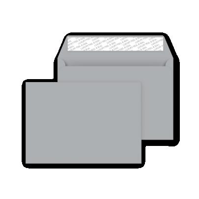 112 C6 Metallic Silver