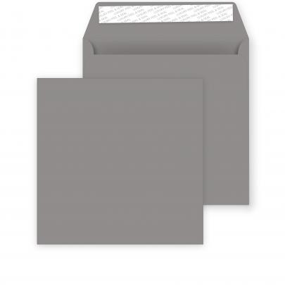 155X155 Storm Grey 01