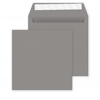 160X160 Storm Grey 01