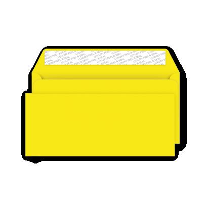203 Dl Banana Yellow