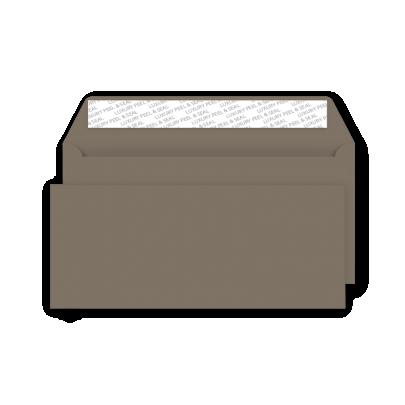 224 Dl Graphite Grey