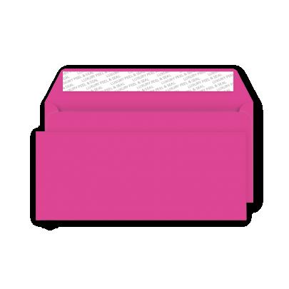 242 Dl Shocking Pink