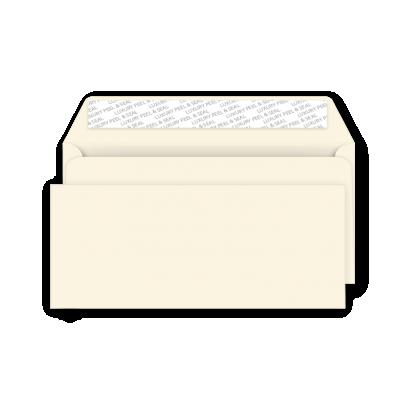 252 Dl Soft Ivory