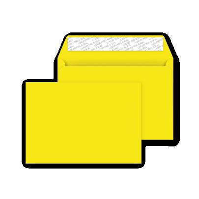 303 C5 Banana Yellow
