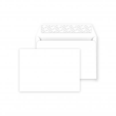 305 C5 Ice White 01
