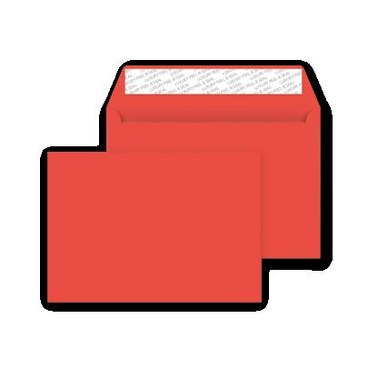 306 C5 Pillar Box Red