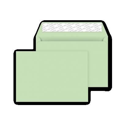 317 C5 Spearmint Green