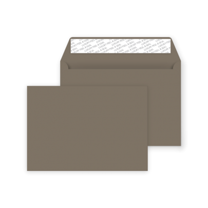 324 C5 Graphite Grey