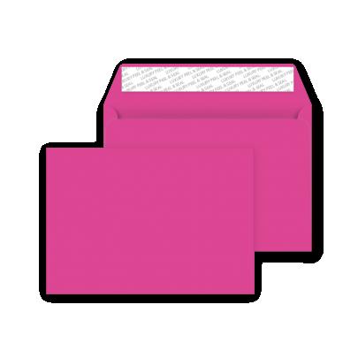 342 C5 Shocking Pink