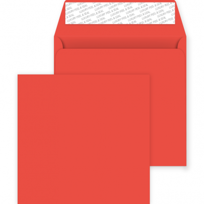 506 Sq 220 Pillar Box Red 01