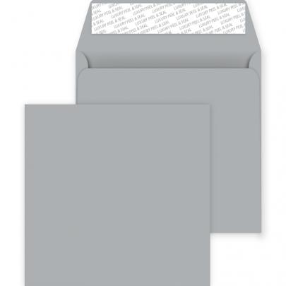 512 Sq 220 Metallic Silver 01