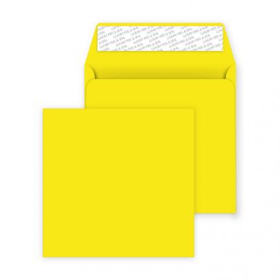603 Sq 160 Banana Yellow 01
