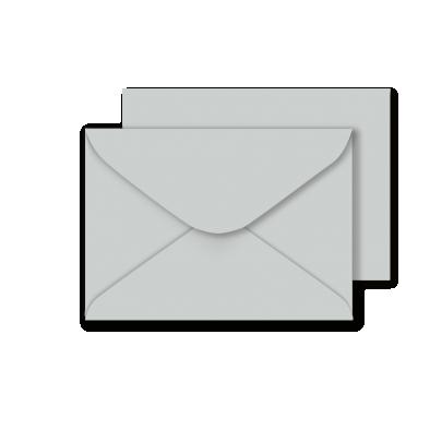 7X5 Sirio Colour Perla Envelope 01 01