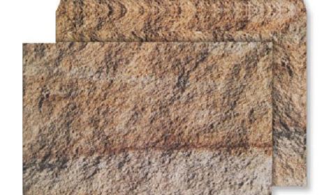 C5 Peel and Seal Envelopes - Jurassic Limestone