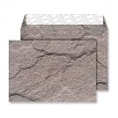 Bent356 Dartmoor Granite 01