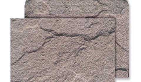 C5 Peel and Seal Envelopes - Dartmoor Granite