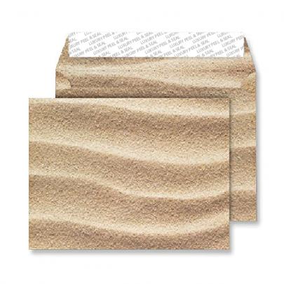 Bent360 Sahara Sand 01