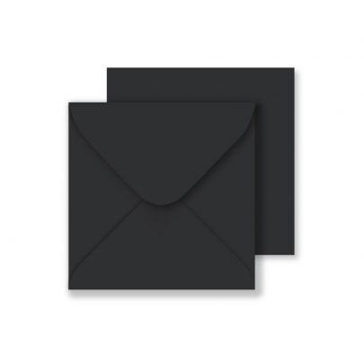 Black Square 01