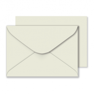 C5 Woodstock Betulla Envelopes 110gsm (162mm x 229mm)