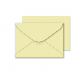 C5 Woodstock Camoscio Envelopes 110gsm (162mm x 229mm)