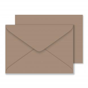 C5 Sirio Colour Cashmere Envelopes 115gsm