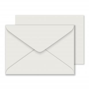 C5 Materica Gesso Envelopes 120gsm