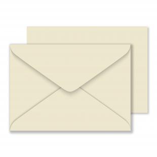 C5 Materica Limestone Envelopes 120gsm