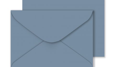 C5 Materica Acqua Envelopes 120gsm