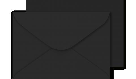 C5 Materica Ardesia Envelopes 120gsm