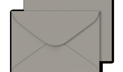 C5 Materica Clay Envelopes 120gsm