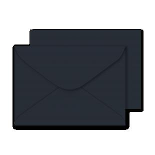 C5 Materica Cobalt Envelopes 120gsm