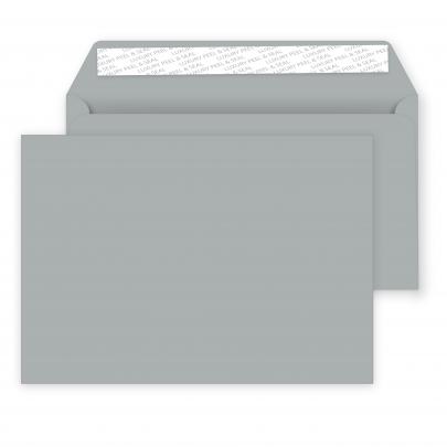 C5 Metallic Silver 01
