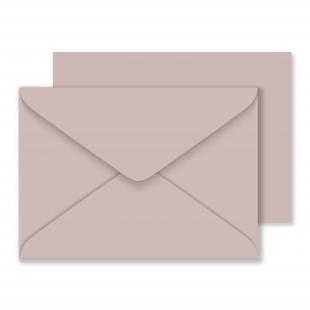 C5 Sirio Colour Nude Envelopes 115gsm