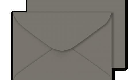 C5 Sirio Colour Pietra Envelopes 115gsm