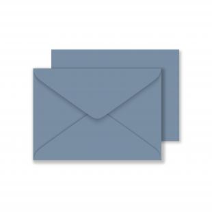 C6 Materica Acqua Envelopes 120gsm